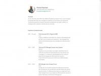 floriankarmen.com