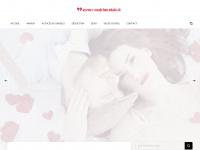 Agence-matrimoniale.fr