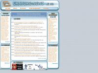gravure-news.com
