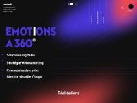 answeb.net