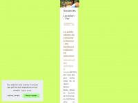 locationvacances-var.com