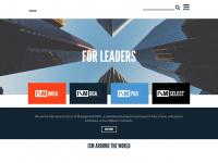 ism.edu