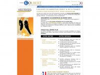 fichiers-kolbert.com