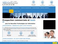 devlevel.com