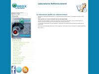 laboratoire-referencement.fr