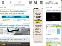 websourcing.fr