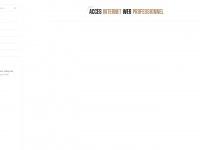 aiw-pro.fr