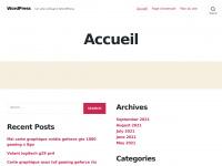 Aiw-shop.fr