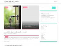 laboratoiredecuriosites.com