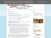 adscriptum.blogspot.com