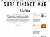 surf-finance.com