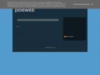 poleweb.blogspot.com