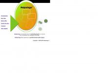 netpartage.com