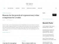 sqli-agency.com