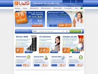 lws-hosting.be