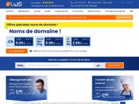 lws-hosting.ch