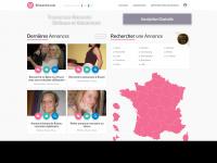 rencontre.com