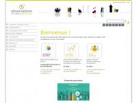 metiers-presse.org