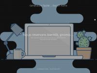 generation-tactile.com