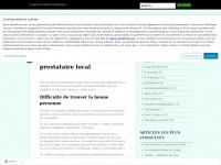 lepetitmondeduweb.wordpress.com