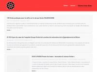 business-commando.com