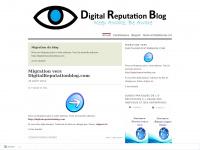 digitalreputationblog.wordpress.com