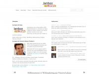 jambonbuzz.com