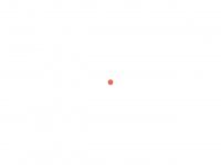 wordpress-seo.com