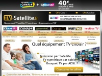tv-satellite.fr