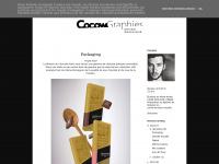 cocowgraphies.blogspot.com