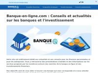 banque-en-ligne.com