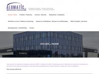 alumatic.be