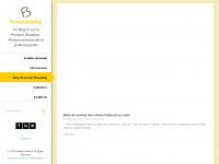 blogpersonalbranding.com