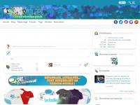 sosordi.net