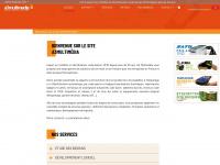a3multimedia.com