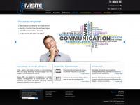 ivisite.com