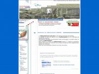 referencement-site-internet-eva.com Thumbnail