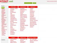 gtout.net