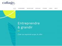 caliago.com