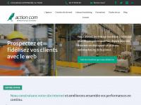 actioncom.fr