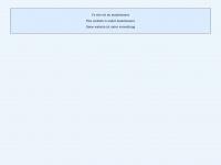 cybunk.com