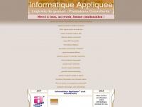 info-appliquee.com