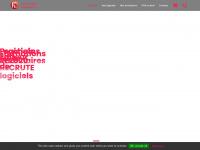 Fisa.fr