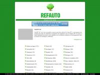 refauto.com