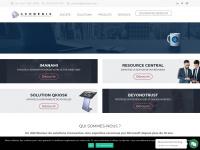 Cerberis.com