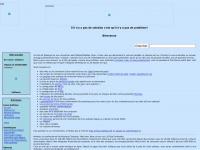 linux-sottises.net