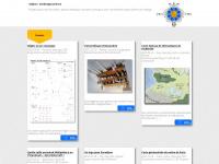 nojhan.net