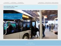 optile.com