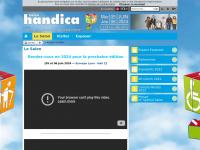 handica.com