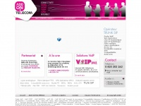 add-on-telecom.net